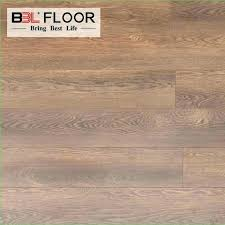 wonderful cork flooring reviews floor vinyl plank with backing canada contemporary backed flo