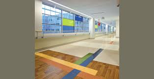 office flooring ideas. office flooring ideas design wonderful to architecture c