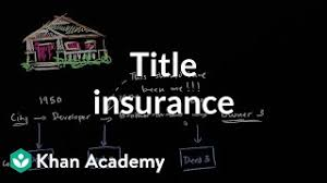 Tax And Insurance Impound Chart Home Insurance Home Insurance Escrow