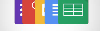google templates 50 best free google docs templates on the internet in 2019