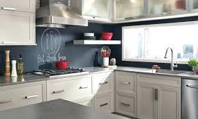 kitchen cabinet materials medium size of kitchen kitchen cabinets kitchen designs photo gallery modern kitchen cabinets kitchen cupboard materials in kerala