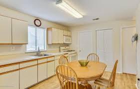 Kitchen Cabinets Edison Nj 130 Westgate Drive 130 Edison Nj 08820 Mls 21714932