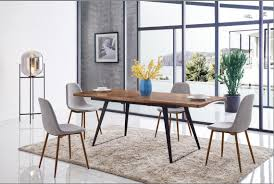 Light Wood Kitchen Table And Chairs Table Design Ideas