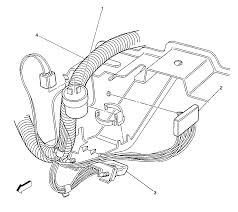 Gm Turn Signal Wiring Diagram