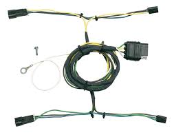 hopkins trailer wiring diagram wiring diagram and hernes hopkins wiring harness 46155 diagram and hernes 5 wire trailer
