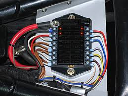 2005 bmw k1200lt wiring diagram wiring diagram for car engine 2002 bmw k1200 motorcycle besides car radio wiring diagram additionally r1150rt fuse diagram together panasonic