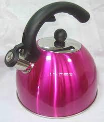 tea kettle  kitchenaid pink tea kettle cute pink tea kettle euro