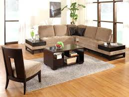 Glamorous Cheap Living Room Furniture Sets Under 500 Living Room