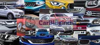 new car launches at auto expoNew Car Launches India 2016  Upcoming Cars in India 2016