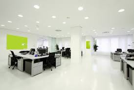 ravishing cool office designs workspace. Ravishing Cool Office Designs : \u0026 Workspace Spacious Design Feature Play Of V