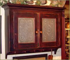 en wire cabinet door inserts home design ideas routed flush cabinet handles curtains instead of closet