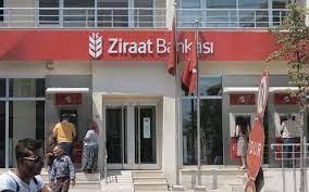 Ziraat Bankası yurtdışında 101 şubeye ulaştı - Internet Haber