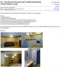 2 bedroom apartments for rent in toronto craigslist. toronto apartment rental 2 bedroom apartments for rent in craigslist m
