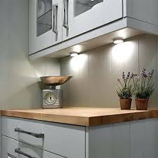 Best under cabinet lighting Led Strip Best Under Cabinet Lighting Ikea Installation Kitchen Uk Halo Lowes Payoneerclub Best Under Cabinet Lighting Ikea Installation Kitchen Uk Halo Lowes