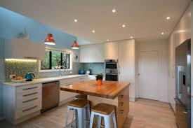 update kitchen lighting. Interesting Lighting Modern Kitchen Updating Lighting  To Update Kitchen Lighting