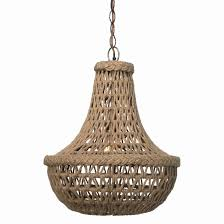 large size of lamp beach themed light fixtures beautiful chandelier nautical style lighting lamps