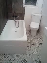 Suelo Baño Cambiar El Suelo Del Baño Sin Obras  Vìdeo DailymotionCambiar El Suelo Sin Obras