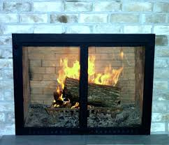 wood stove door glass wood stove door glass medium size of gas fireplace glass doors open