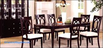 dining room chair with arms upholstered kitchen chairs with casters elegant fabric dining room chairs with