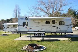 Small Picture Travel Trailer Rentals RV Rentals Casitas Campground