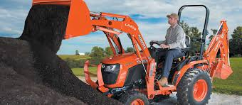 kubota tractors rtv side by sides hay lawn garden harvesting equipment and more rucker equipment co