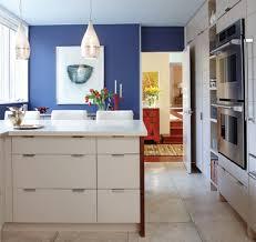 sarah richardson kitchen designs. sarah-richardson-paint-kitchen.jpg sarah richardson kitchen designs