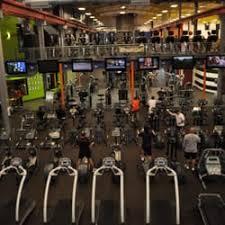 photo of onelife fitness newport news gym newport news va united states
