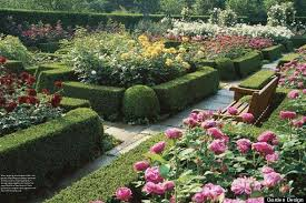 Small Picture Garden Design Garden Design with Garden Design Magazine Garden