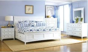 White Bedroom Set With Diamonds Incredible Bedroom Collections Next White  Bedroom Furniture Prepare White Bedroom Set . White Bedroom Set ...
