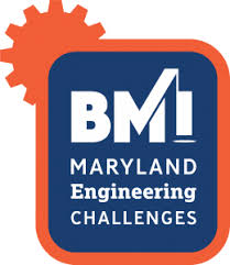 Maryland <b>Engineering</b> Challenges — The Baltimore Museum of ...