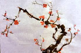 what is sumi e painting sumi e asian paintings mice art what is sumi e painting