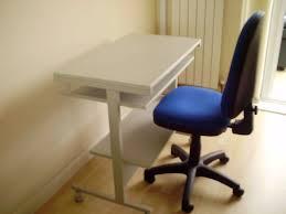 chair on wheels. bulldog computer desk on wheels and swivel high back chair chair on wheels