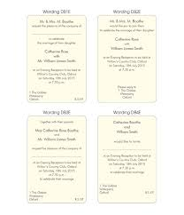 evening invitation wording examples Gift List Wording Wedding Invitations Uk Gift List Wording Wedding Invitations Uk #39 Wedding Gift Request Wording
