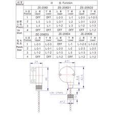 zing ear pull chain switch ze 208d shemoi ent Ze 208s Wiring Diagram pull chain switch ze 208d diagram zing ear ze 208s wiring diagram