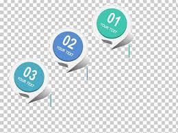Chart Digital Data Icon Png Clipart Bar Chart Brand