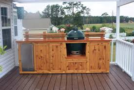 To Build Outdoor Kitchen Ideas To Build Outdoor Kitchen On A Deck Of Gazebo Weindacom