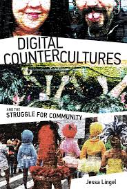 sociology the mit press instead lingel tells stories from the margins of countercultural communities that have made the internet meet their needs subverting established norms of
