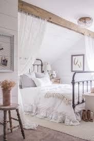 cottage bedroom design. Cottage Bedroom Designs 8 Design I