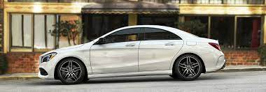 Select the motor type for the year. 2018 Mercedes Benz Cla Epa Fuel Economy Ratings