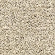 Mohawk Smartstrand Color Chart Mohawk Carpet Colors Mohawk Smartstrand Carpet Colors