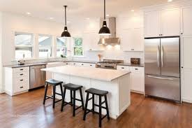 graphite color kitchen cabinets awesome repainting kitchen cabinets already painted awesome cabinets annie