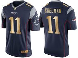 Store Limited Patriots Game New England Elite Jersey eebebc|Could He Hold Trade Value?