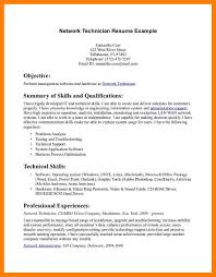 Spectacular Pongo Resume Login With Examples Of Resumes And 8 ...