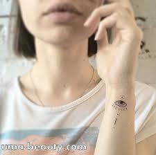 Zápěstí Tetování 60 Inspirace Pro Vás Aby Vaše Csuma Beautycom