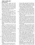 essay on the landlady by roald dahl  essay on the landlady by roald dahl