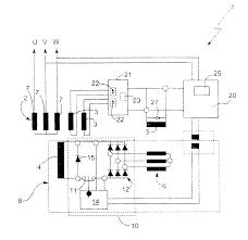 stamford generator wiring diagram with template 68810 linkinx com Stamford Generator Wiring Diagram full size of ford stamford generator wiring diagram with electrical images stamford generator wiring diagram with stamford alternator wiring diagram