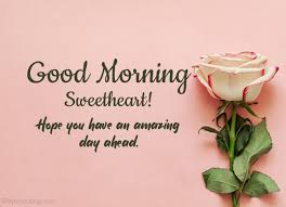 100 good morning messages for husband