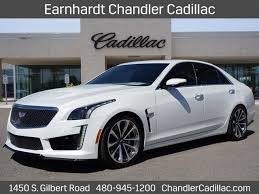 2018 cadillac sedan. unique cadillac 2018 cadillac ctsv sedan vehicle photo in chandler az 85286 inside cadillac sedan