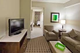 hotel hilton garden inn raleigh cary