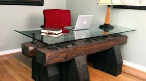 home office cool desks. Unique Computer Desk Ideas Desks Stylish Lovable Office Cool Home Furniture With In Decorating Den Franchise E